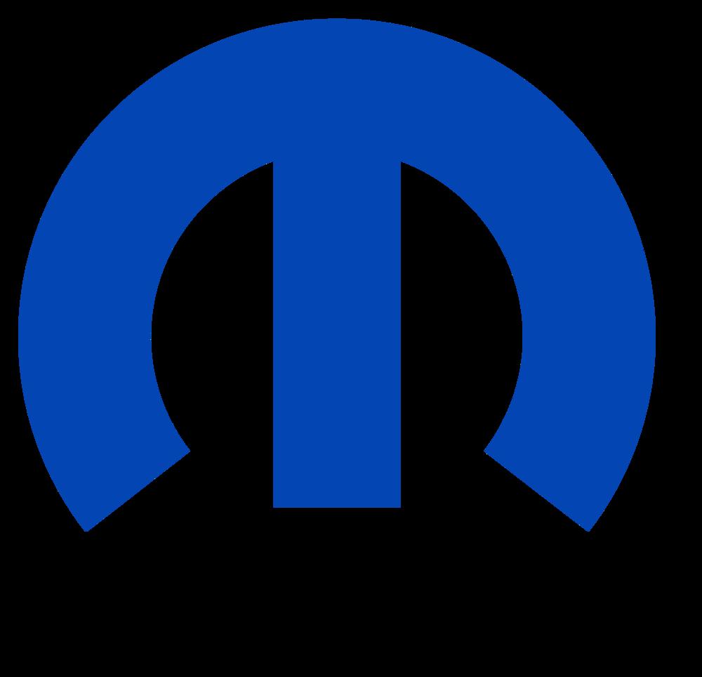 Mopar_logo.png