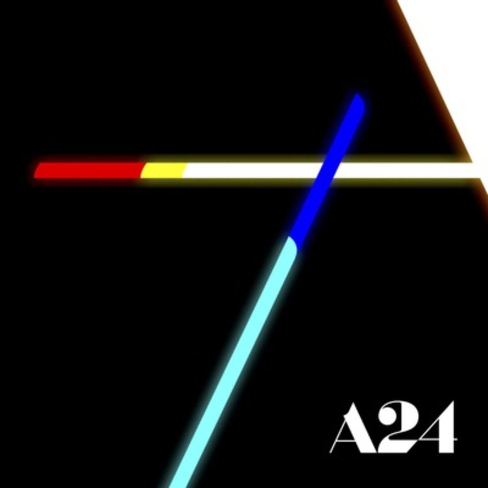 A24 Podcast