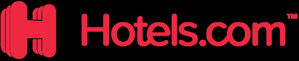 hotels.com.png