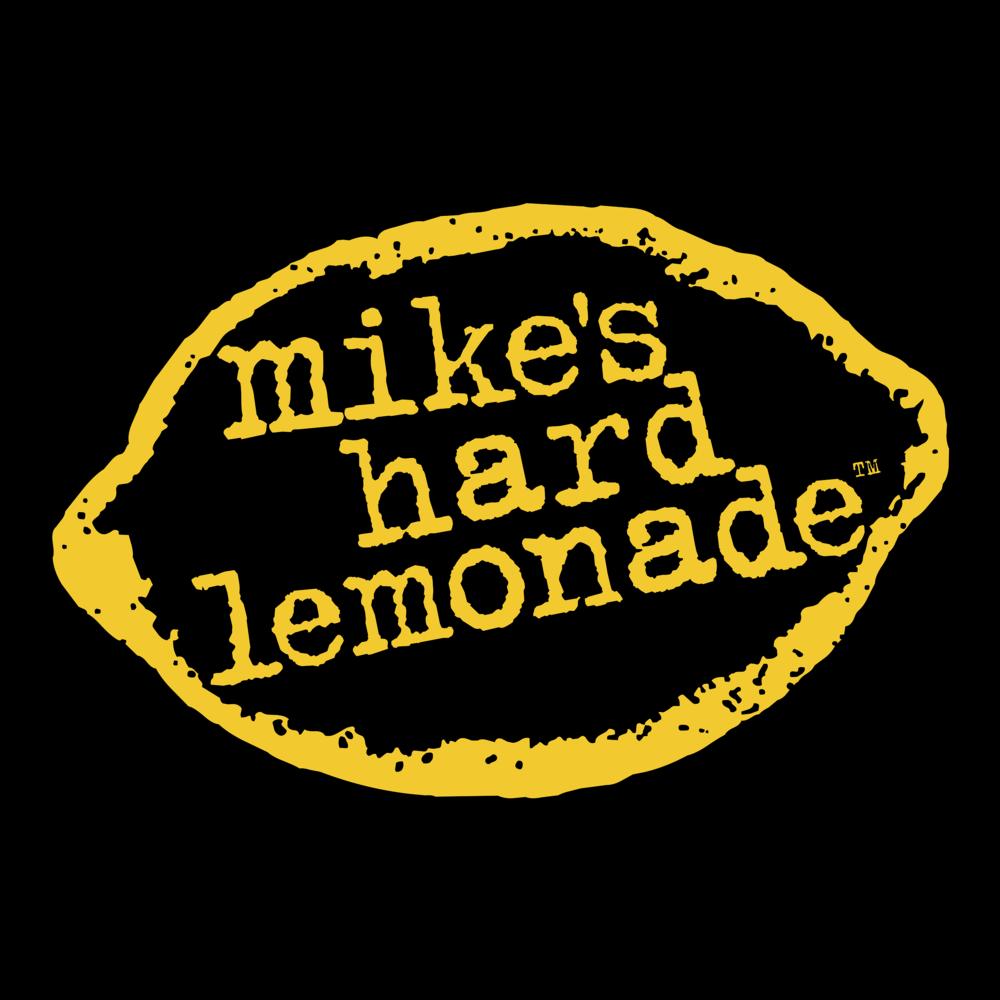 mikes hard lemonade.png
