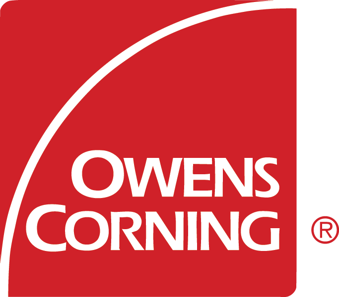 ownes corning.png