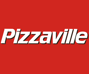 Pizzaville.png