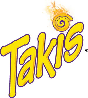 Takis.png