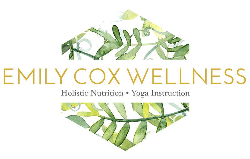 Yoga Instruction Emily Cox Wellness