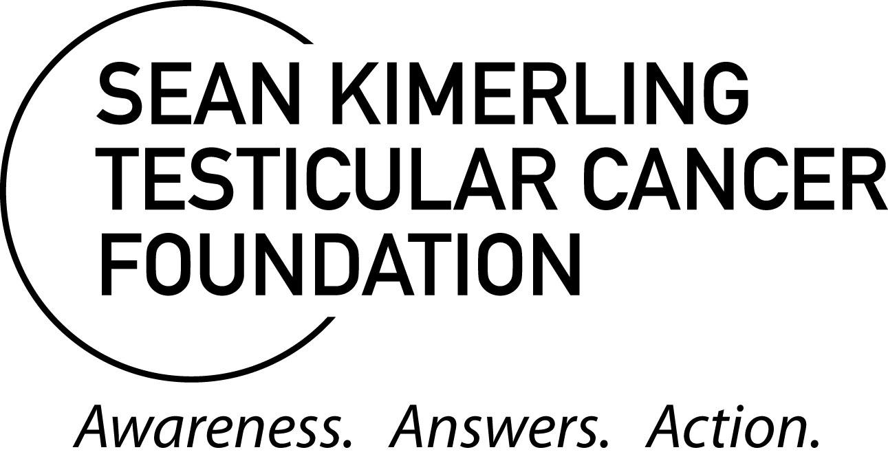 The Sean Kimerling Testicular Cancer Foundation