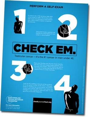 poster_image.jpg