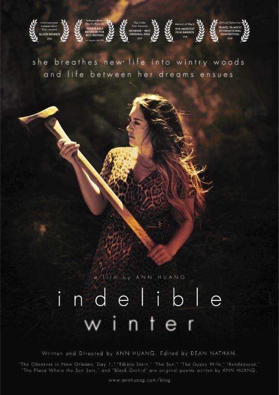 Indelible Winter awards V2-01.jpg