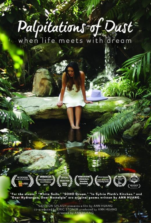 best short films 2018