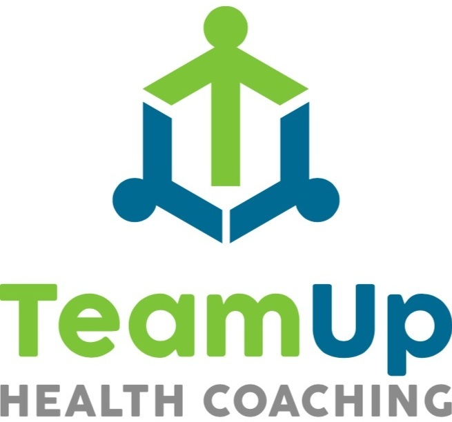 TeamUp Health Coaching