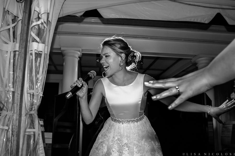 Pellegrini-Vineyard-Wedding-80-of-90.jpg