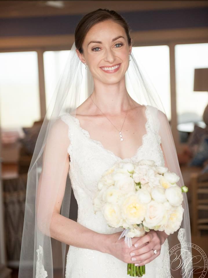Carlene Wedding.jpg