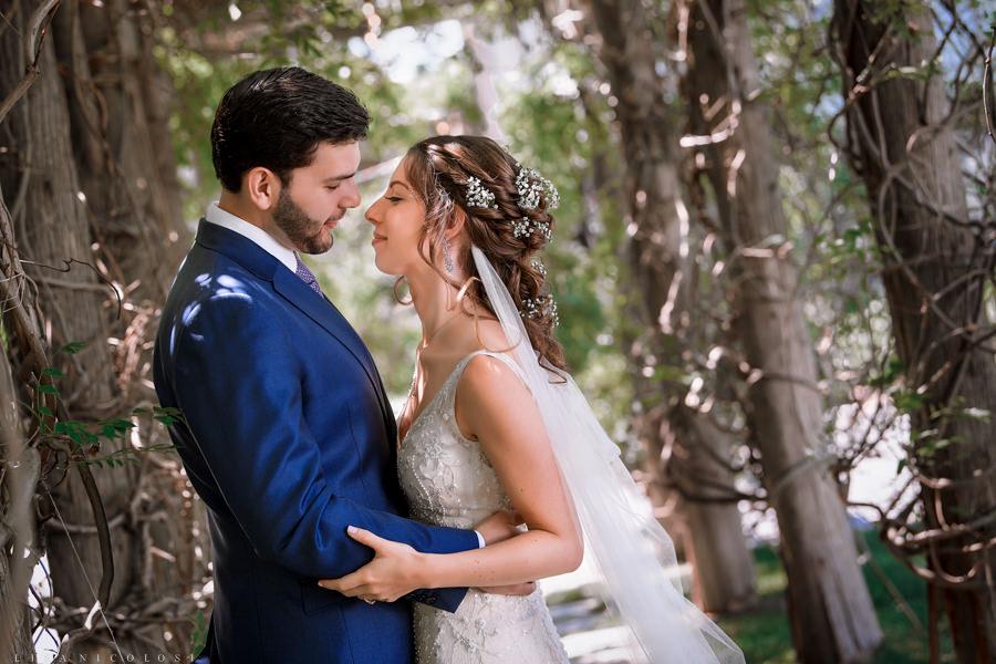 Jedediah-Hawkins-Inn-Wedding-Photos-Jamesport-NY-North-Fork-Wedding-Photographer-26.jpg