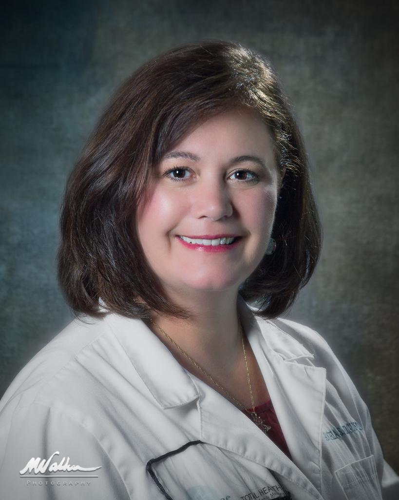 Dr. Angie.jpg