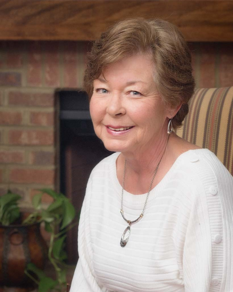 Linda Dickerson.jpg