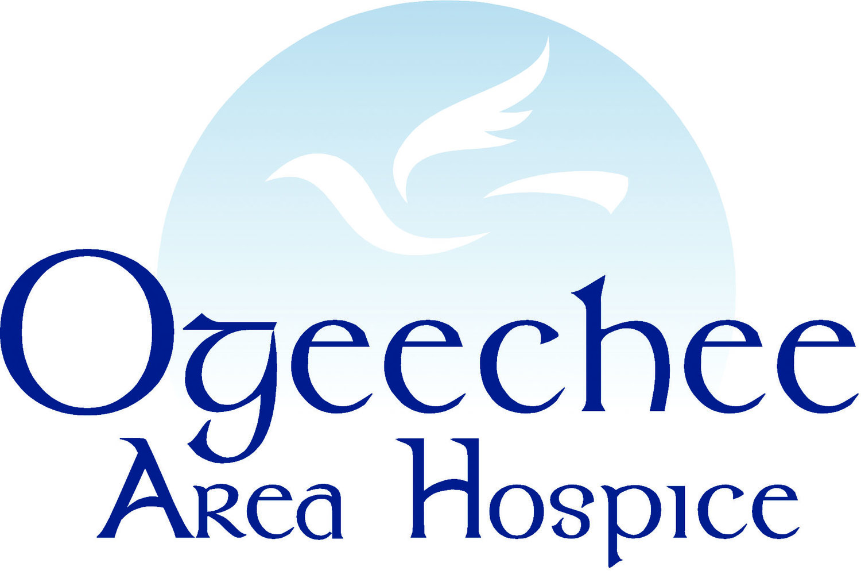 Careers — Ogeechee Area Hospice