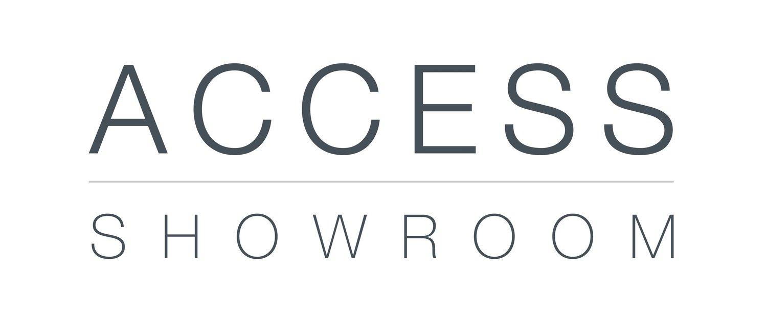 Access Showroom