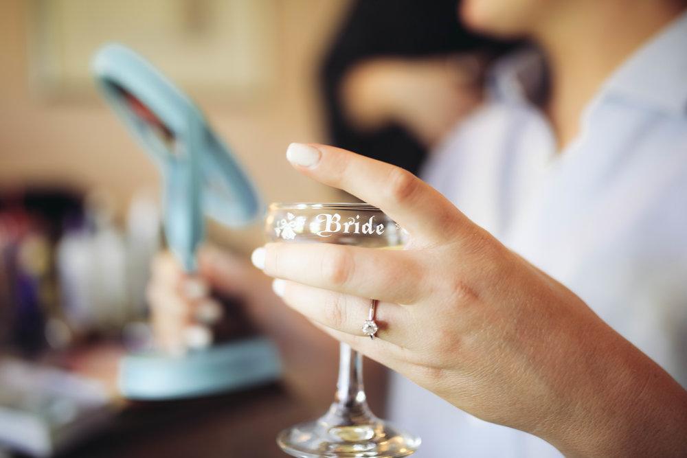 LeBlanc-Wedding_36.jpg