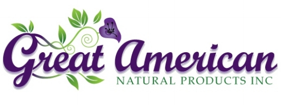 Great American Natural Products