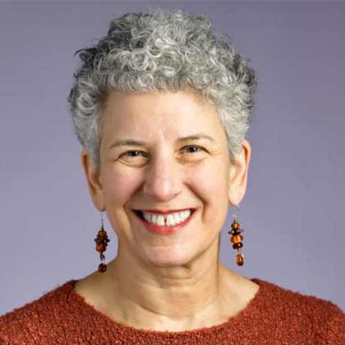 Diane Douglas   Executive Director of Seattle City Club; Creator of Civic Health Index