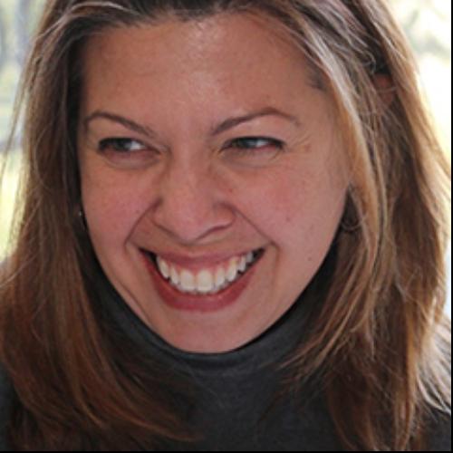 Jennifer Clark   Director of the Center for Urban Innovation; Associate Professor of Public Policy at Georgia Tech