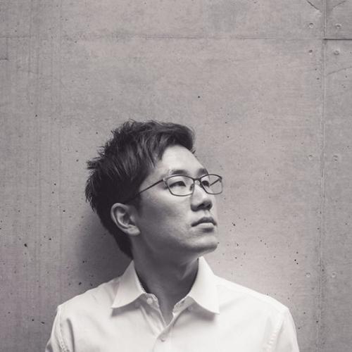 Sun-ha Hong   Mellon Postdoctoral Fellow at MIT Comparative Media Studies / Writing