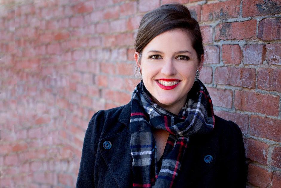 Kate-Garman-2.jpg