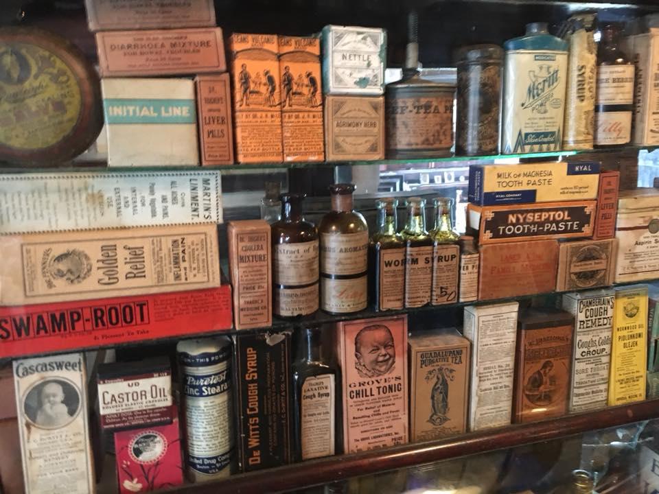 medicines oldest store.jpg