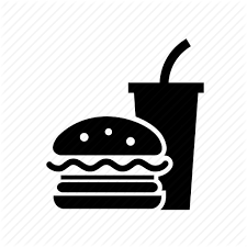 burger and soda.png
