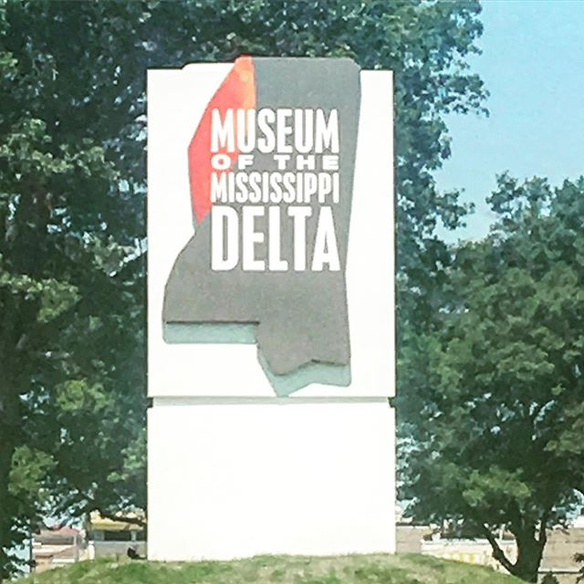 Keep moving inward ... #makinmoves #mississippi #rosehip #rosehiproadtrip #research #community #earthbased #earthbasedliving