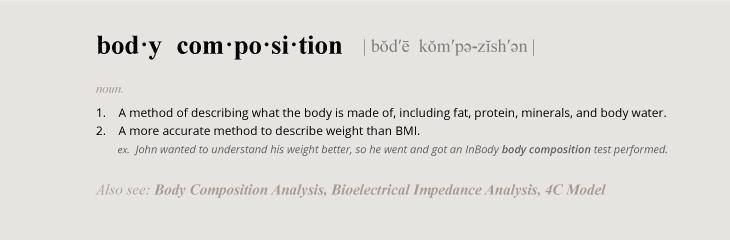 body-composition-definition.jpg