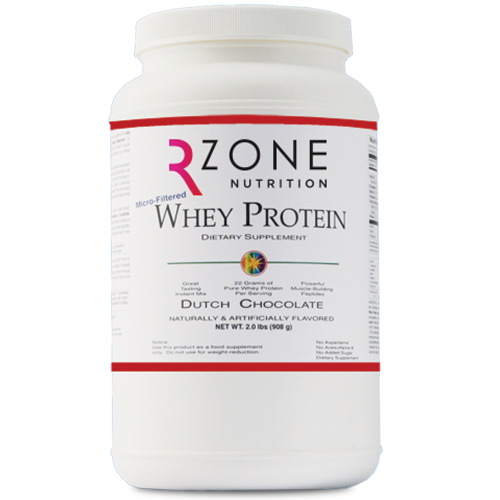 Whey protein.png