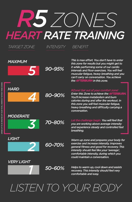 Treadmill poster August 1st.jpg