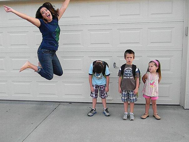 parents-celebrate-kids-back-to-school-day-4.jpg