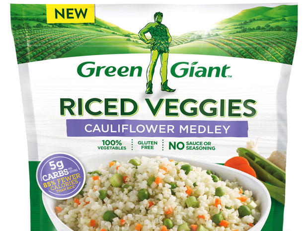 Riced Veggies Cauliflower Medley.png