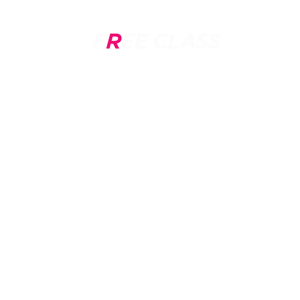 free_class-03.png