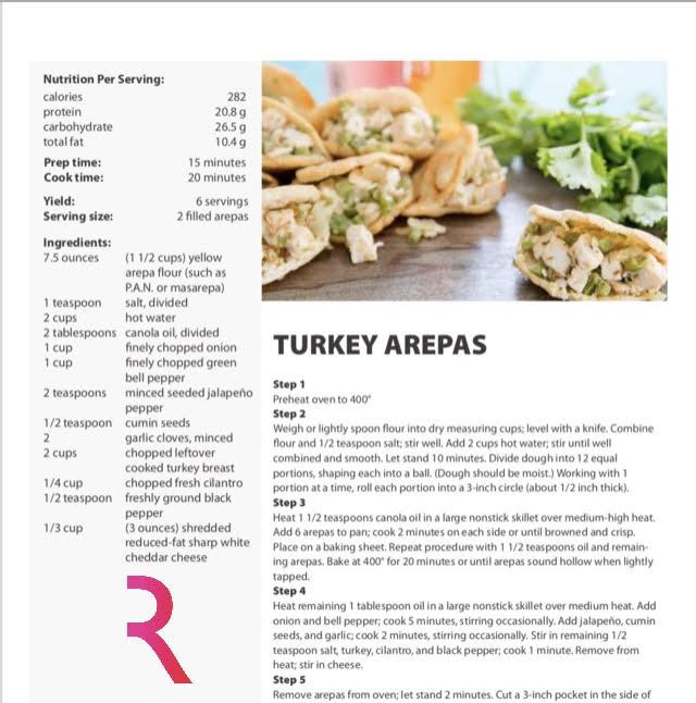Turkey Arepas.jpg