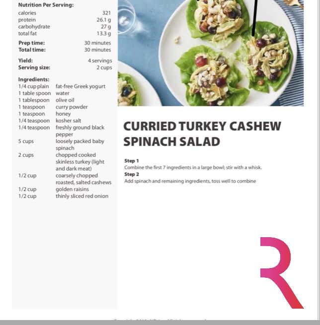 turkey cash.jpg