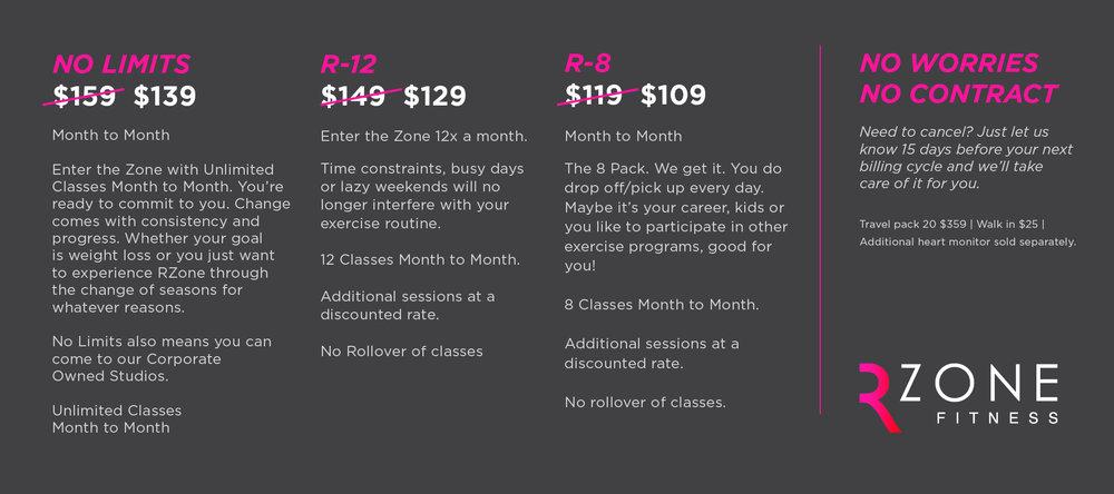 schedule_prices__2019.jpg