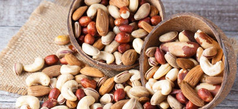 Top_9_Healthiest_Nuts_HEADER.jpg