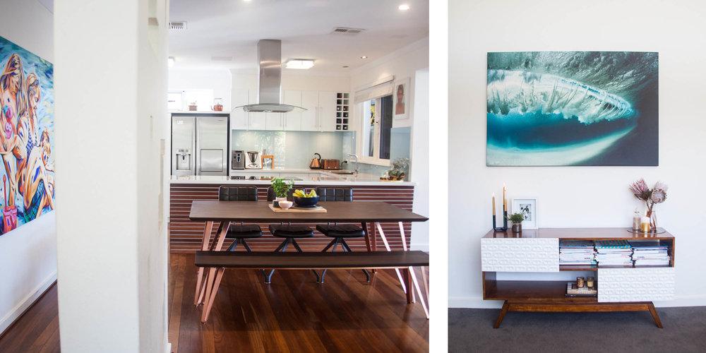 interiors by amy interior design perth interior designer perth