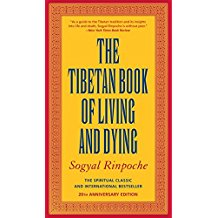 The Tibetan Book of Living and Dying.jpg
