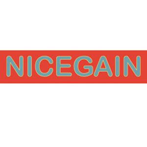 nicegain-sq.jpg