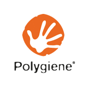 Sweden   Polygiene Stay Fresh, silver salt-based odor control technology