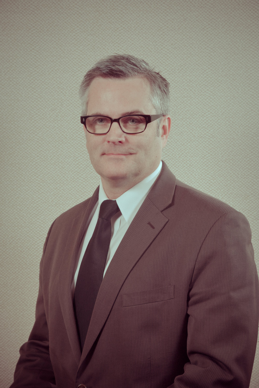 Mayor Sam Adams