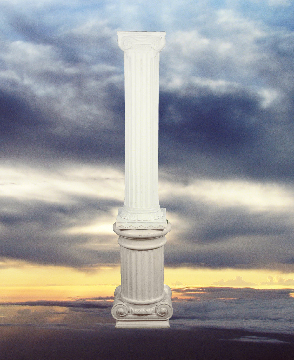 column_column.jpg