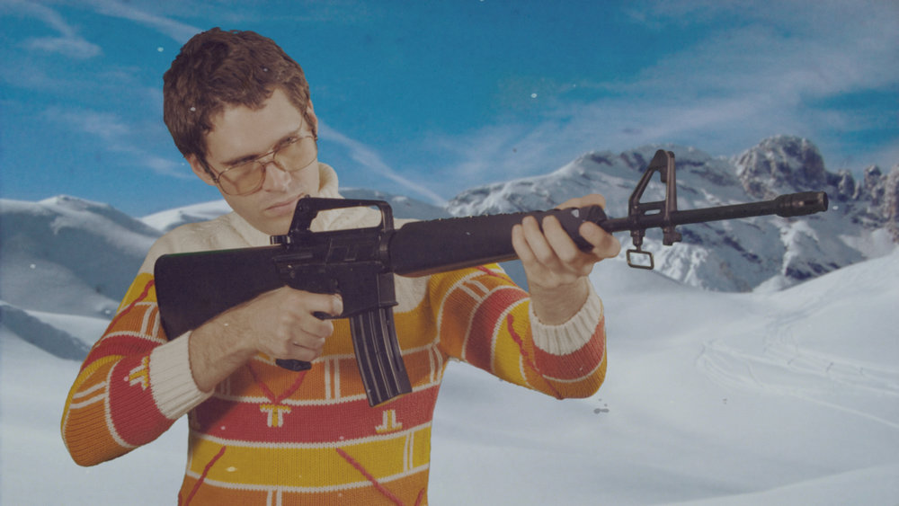 ski_shooter.jpg