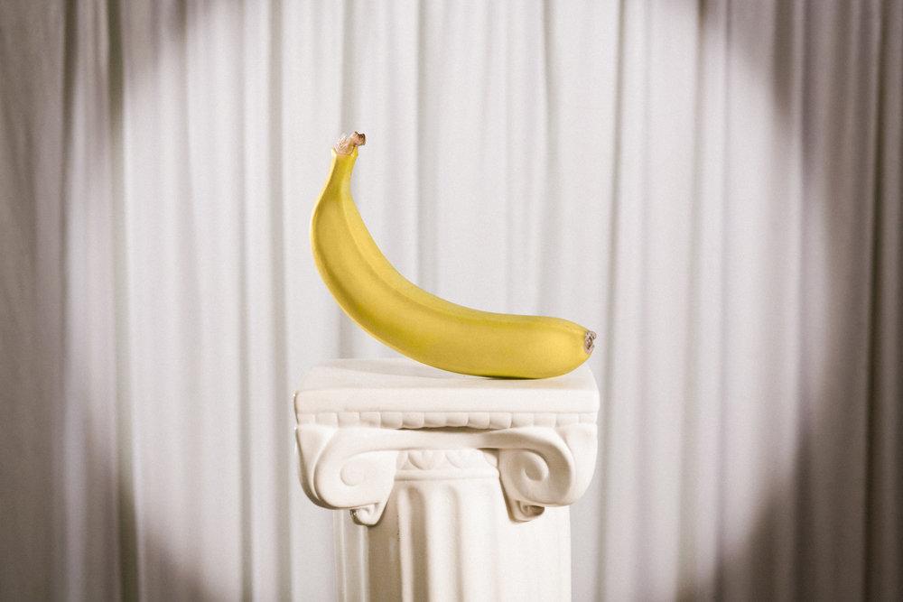 Banana & Associates