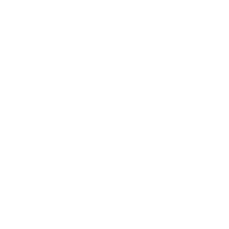 Favola - Authentic Italian