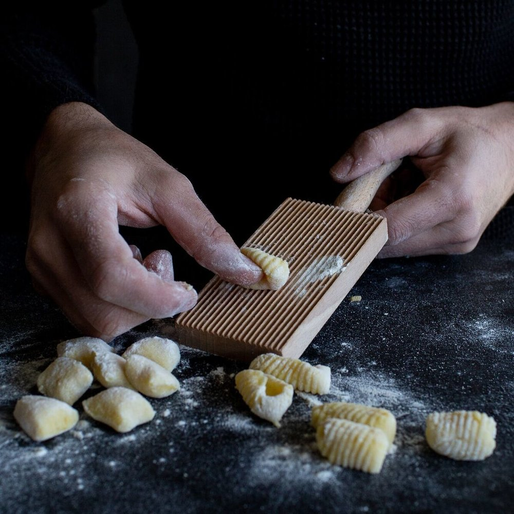 COOKING CLASSES - Corporate and Private Cooking Classes for a real taste of high quality, Italian style cuisine
