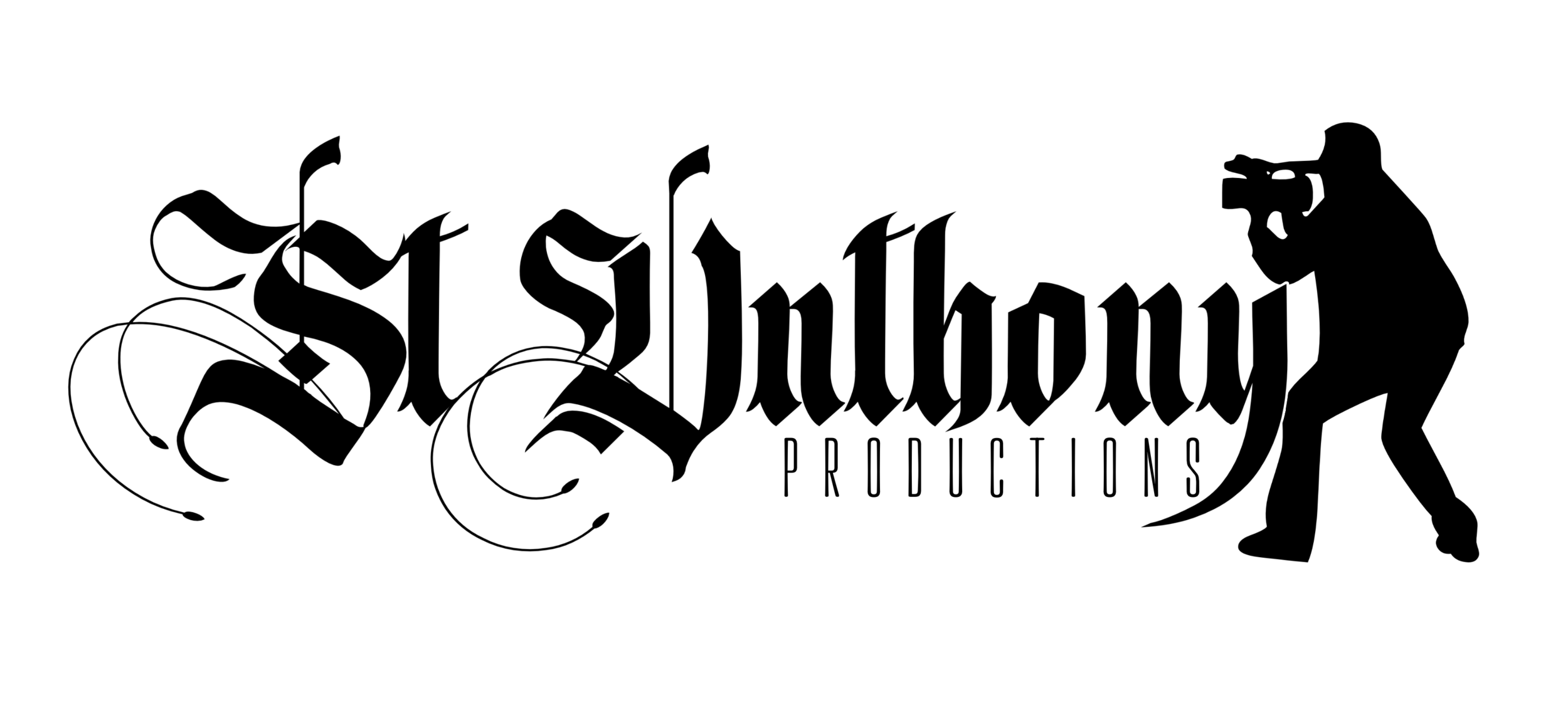 St.Vnthony Productions